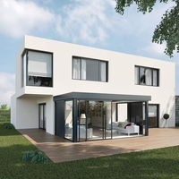 technal-veranda-contemporaine-exterieur-hd-format-web-148607.jpg