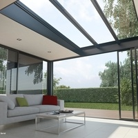 technal-vranda-contemporaine-intrieur-brochure-hd-164768.jpg